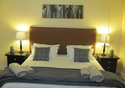 Room 1.3