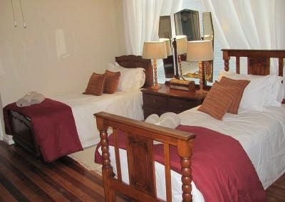 Room 3.3