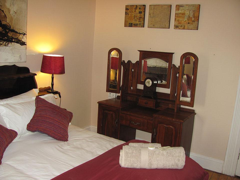 Room 4.4